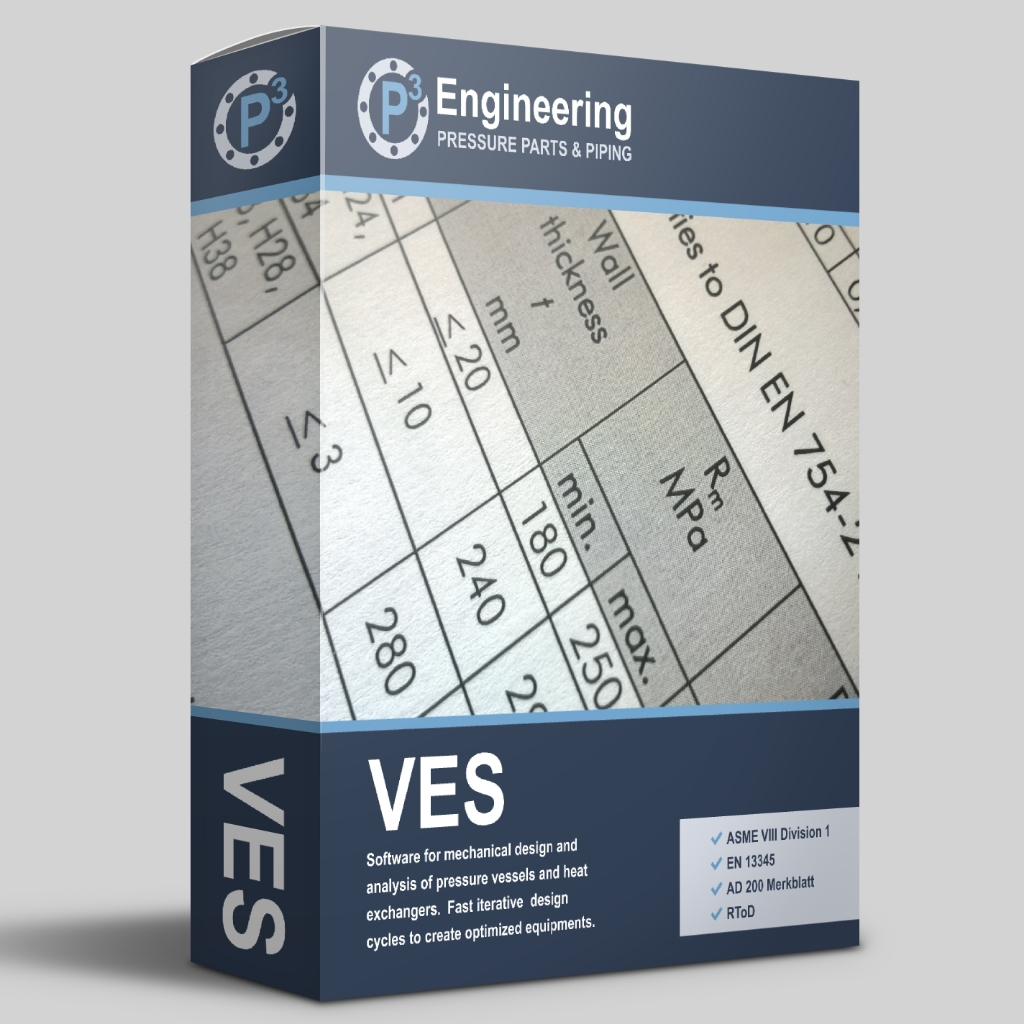 VES Professional